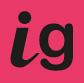 InGloba Comunicación